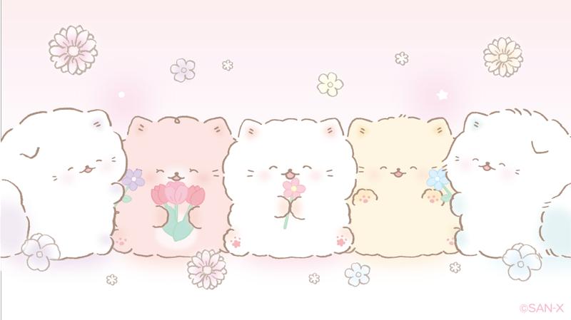 17 Trendy Wall Paper Cat Kawaii Phone Wallpapers Pusheen Cute Pusheen Cat Pusheen