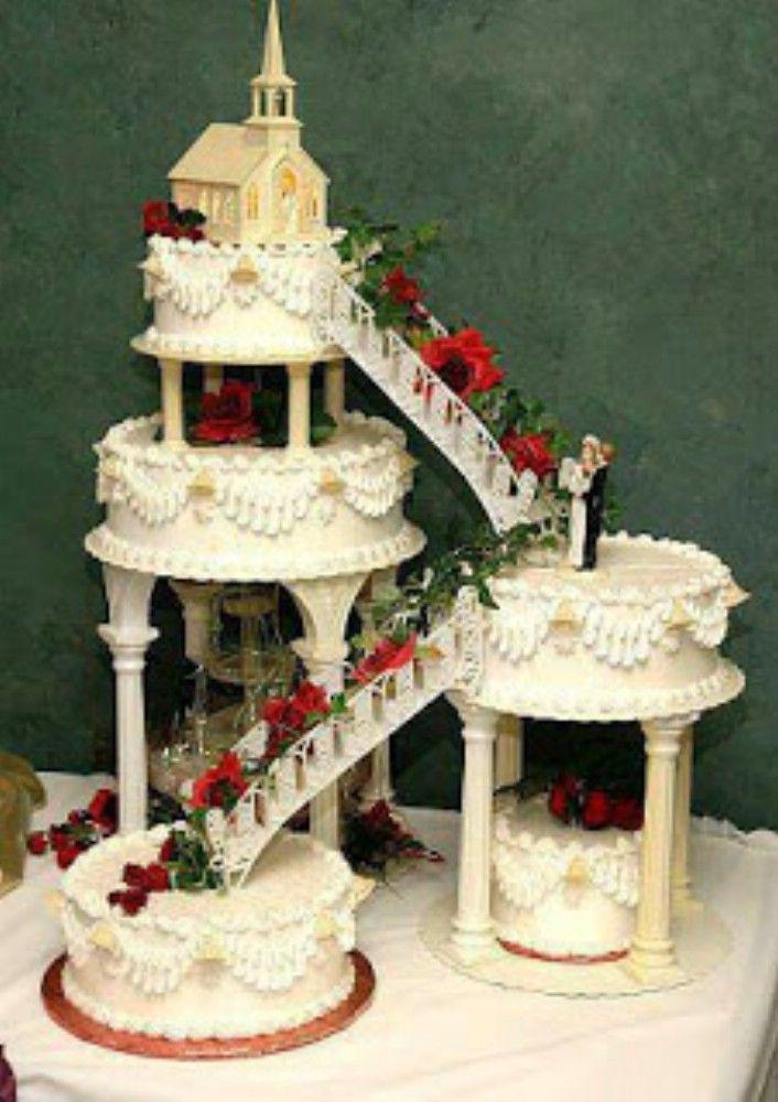 صور تورتة عيد ميلاد تورتات اعياد Cakepins Com Gingerbread House Gingerbread Cake