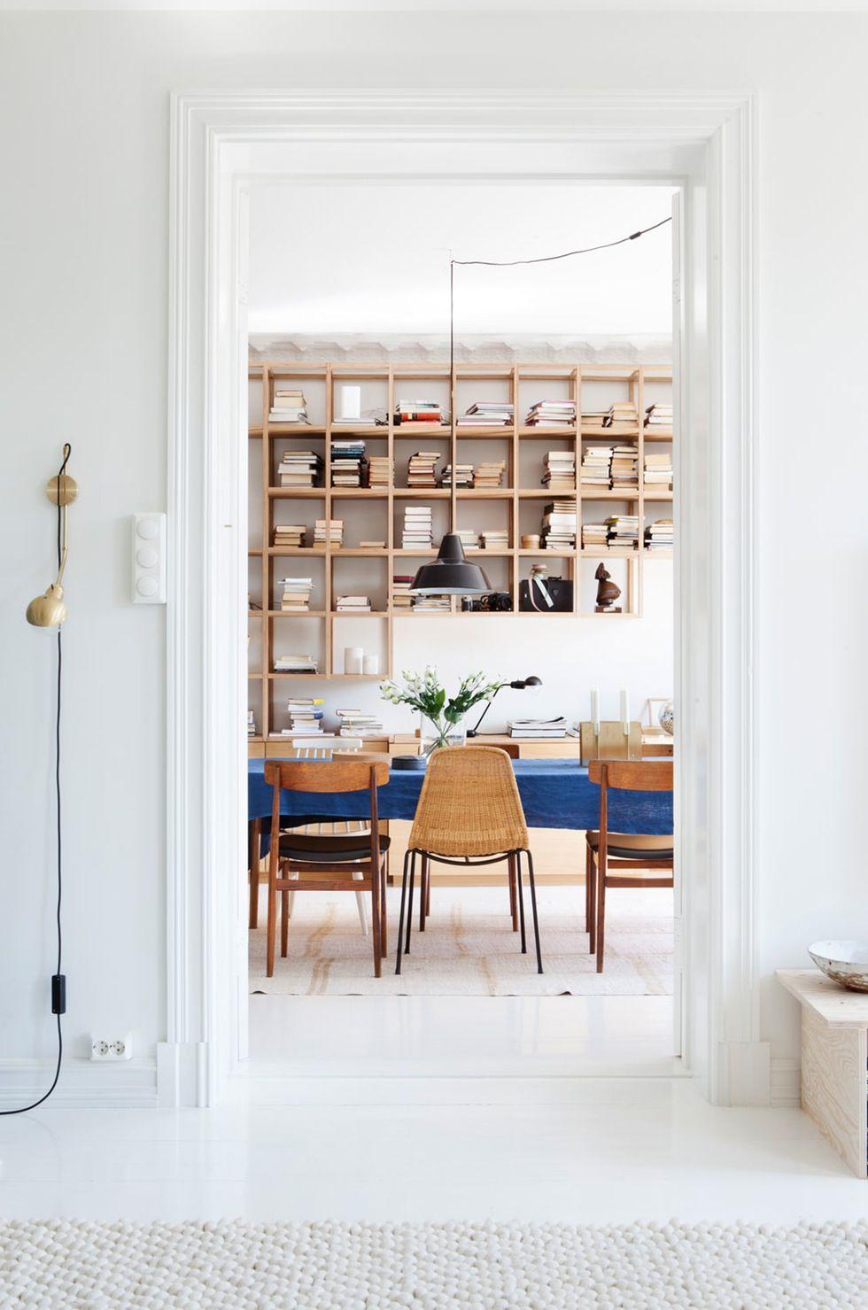 Tolle Küche Und Essbereich Kapitel 7 Antworten Ideen - Küchenschrank ...