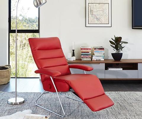 Living Room Chairs Scandinavian Designs Home Living