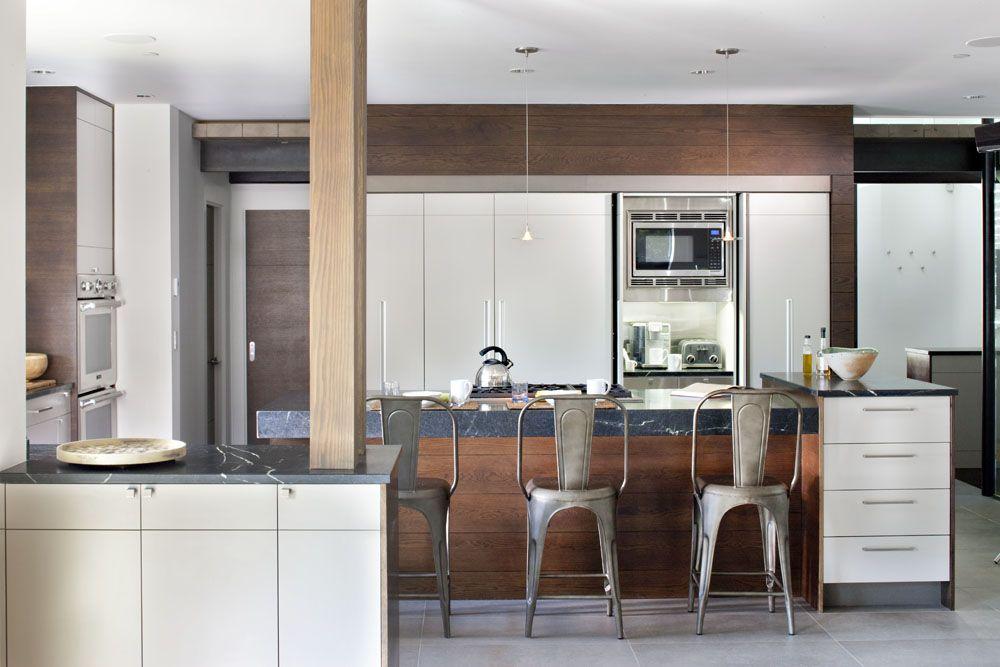 19++ Thurston kitchen and bath information