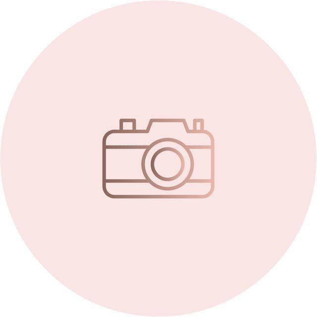 Хайлайтс Инстаграм, Highlights Instagram, Иконки Инстаграм, Иконки для актуальных