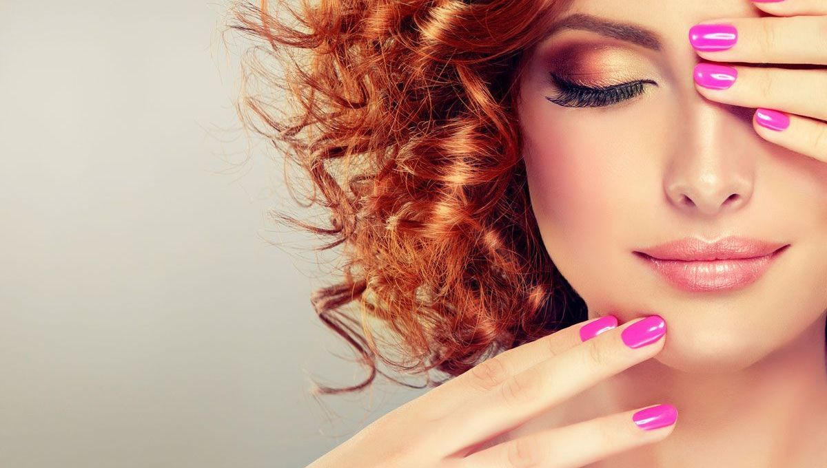 Achtung, Schönheits-Fallen!: Diese 15 Beauty-Sünden lassen