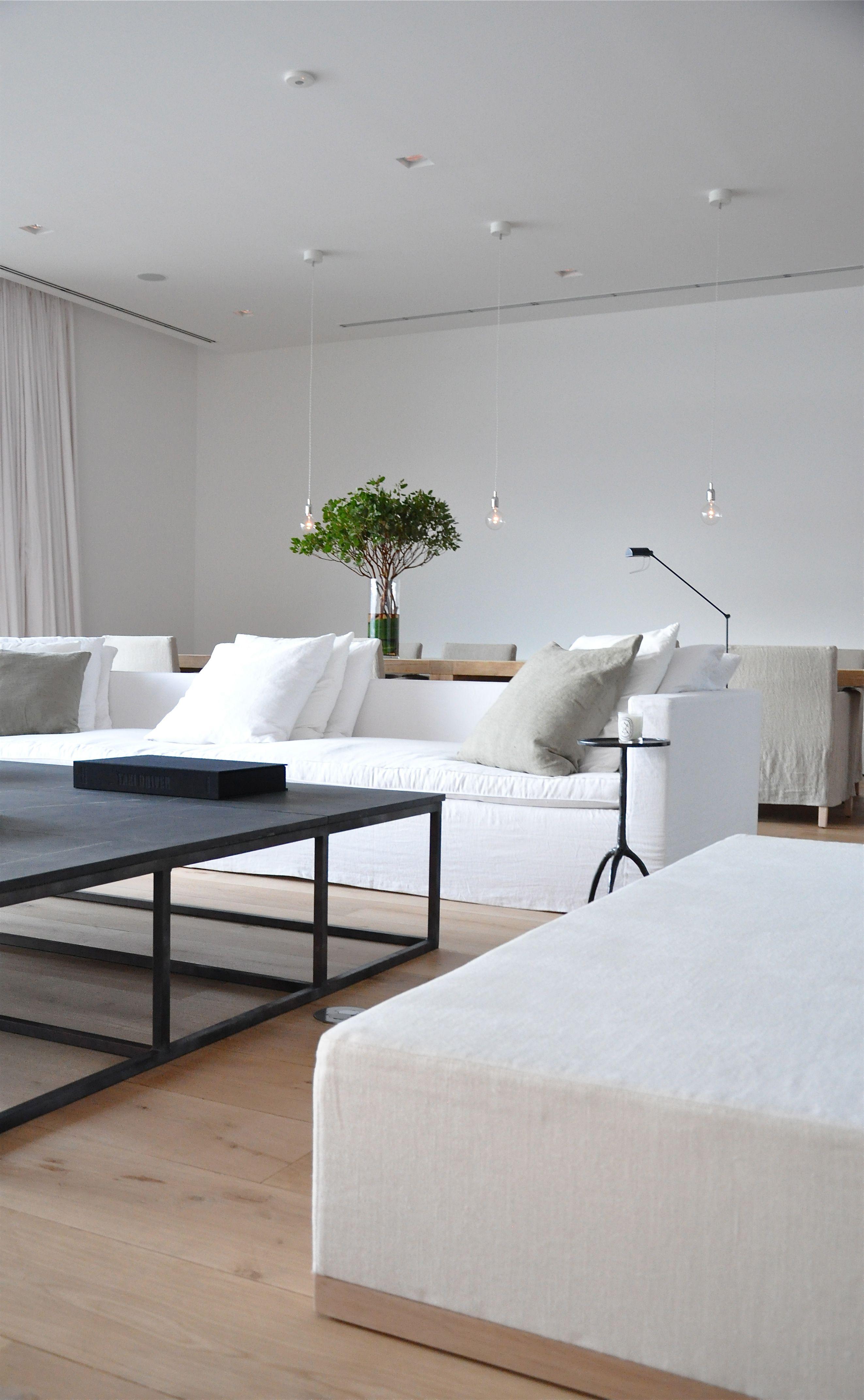 Innenarchitektur wohnzimmerfarbe briggs edward solomon  miami  home  pinterest  wohnzimmer haus