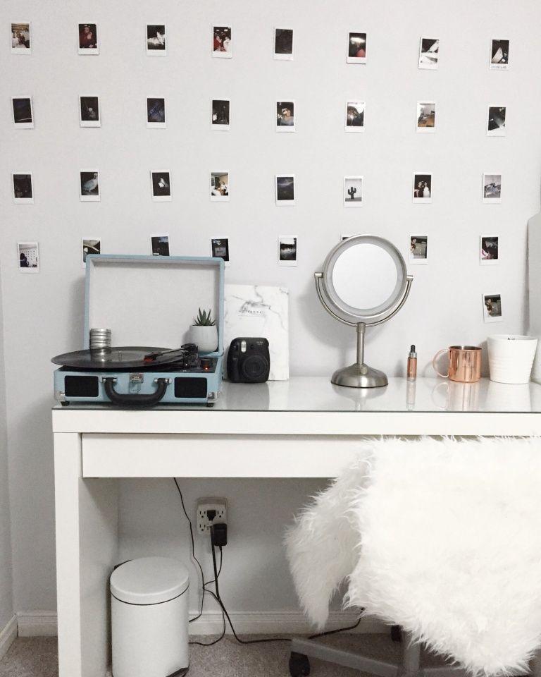 Girls Room Diy, Room Renovation