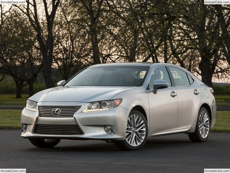at price auto also news new year the and starts confirms lexus percent com pricing today for while autoguide its cut which a announced taking officially model es models