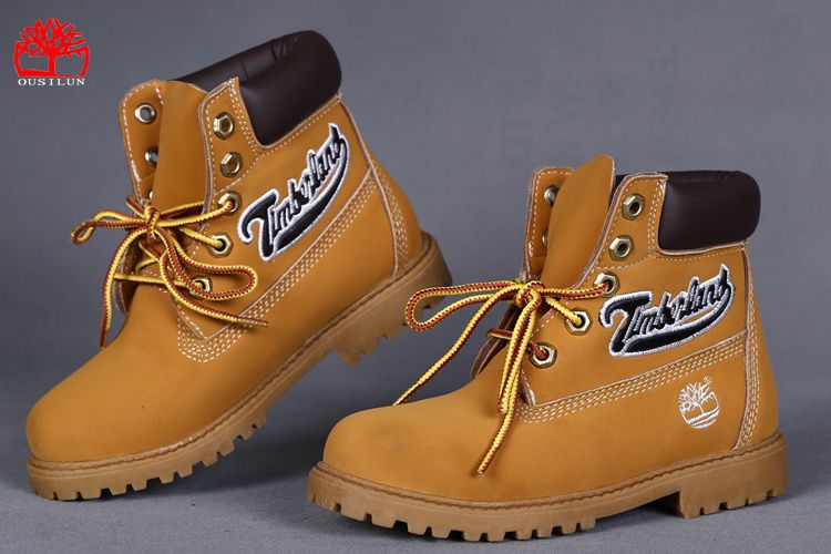 Chaussures Timberland Enfant,Chaussures Timberland site