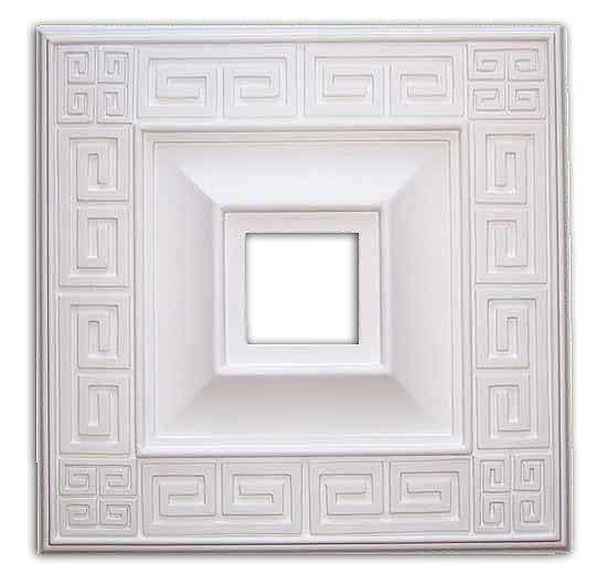 Square Ceiling Medallion Francejoomla Org