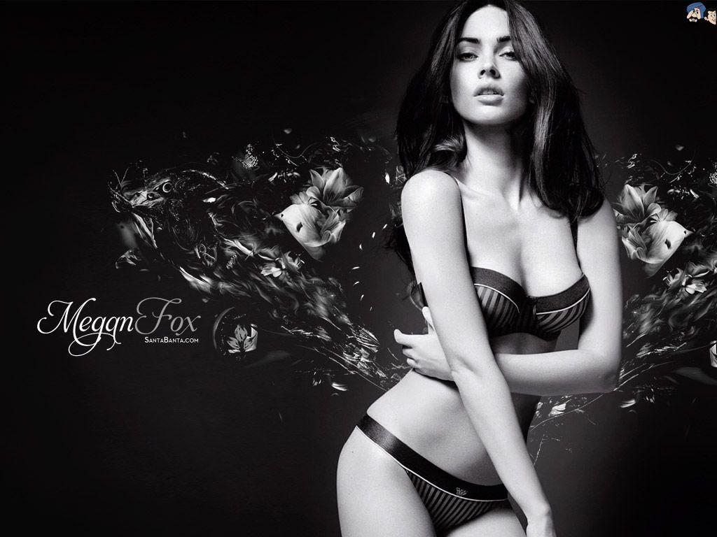 Megan Fox Wallpapers Pictures Photos Screensavers