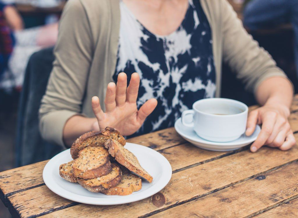 10 Signs You Should Get Tested for Celiac Disease ...