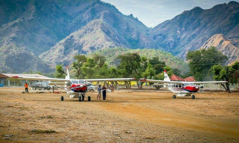 Cessna 206 matri N1787856 hublot Pinterest - overseas aviation mechanic sample resume