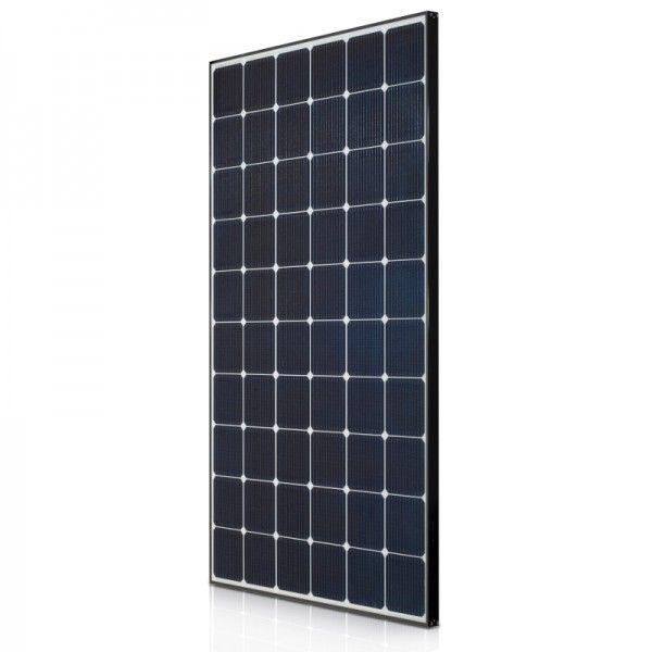Solar Monocrystalline Panels Solar Panels Solar Paneling