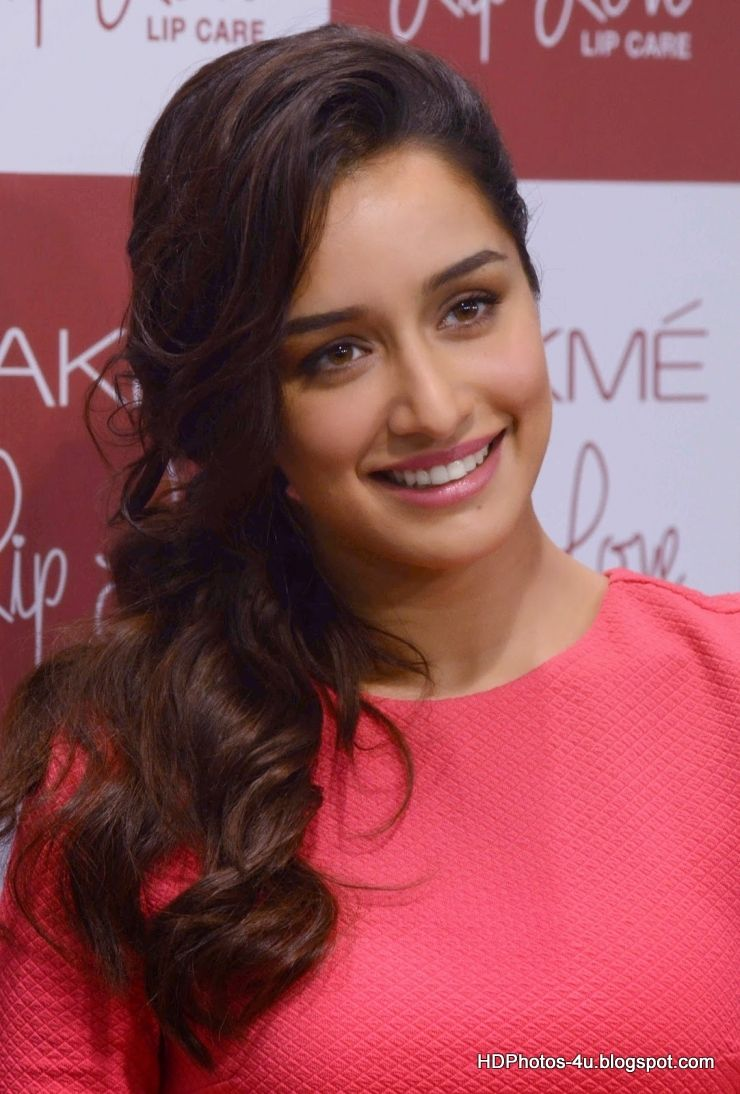 rock on!! 2 actress shraddha kapoor hd wallpapers & photos - hd