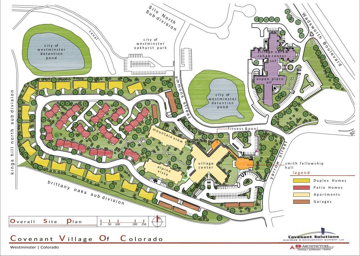 Residential plan szukaj w google projo pomysky for Residential plan