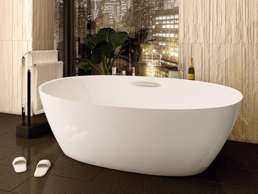 Vanico Maronyx Home 2 Salle Bain Pinterest Bathtub