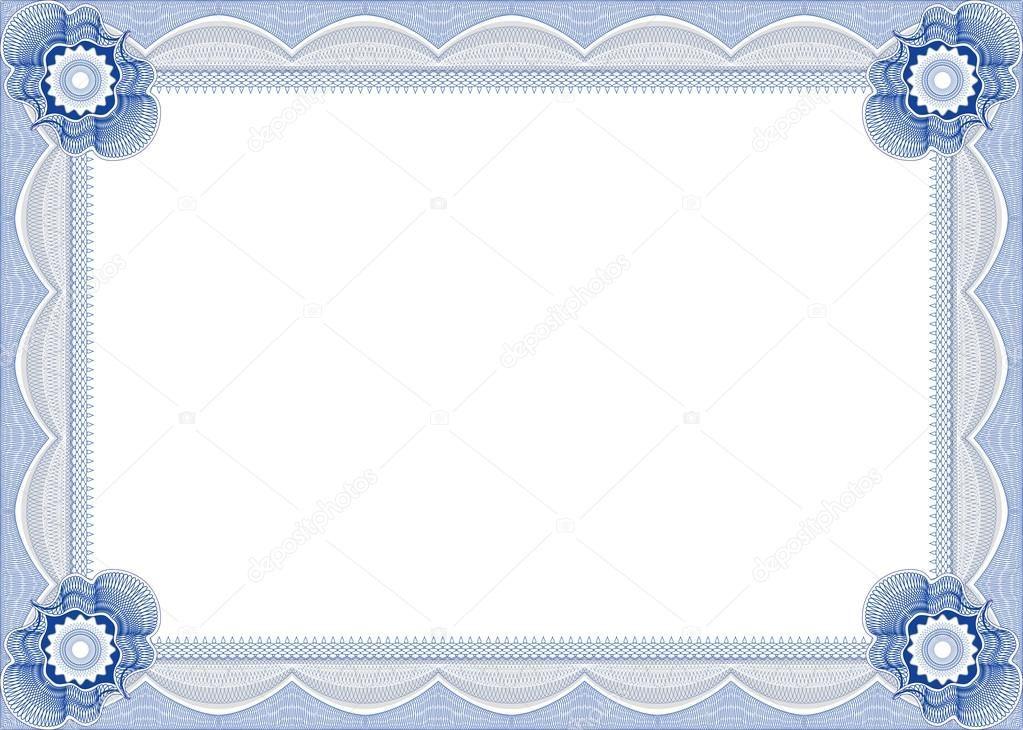 marco para diplomas - Gecce.tackletarts.co