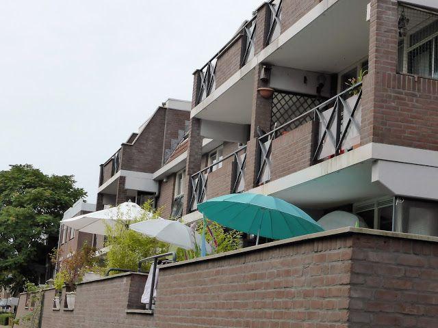 Laan, Schiedam