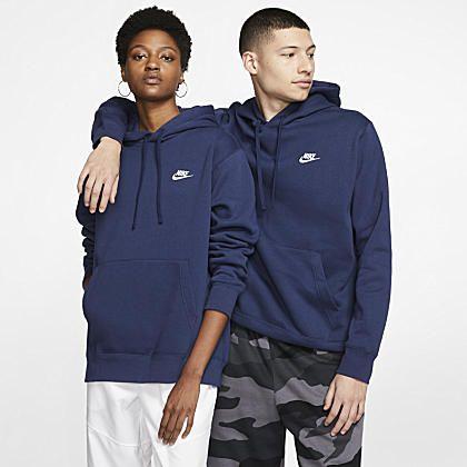 Photo of Nike Sportswear JDI Herren Fleecehose. Nike.com