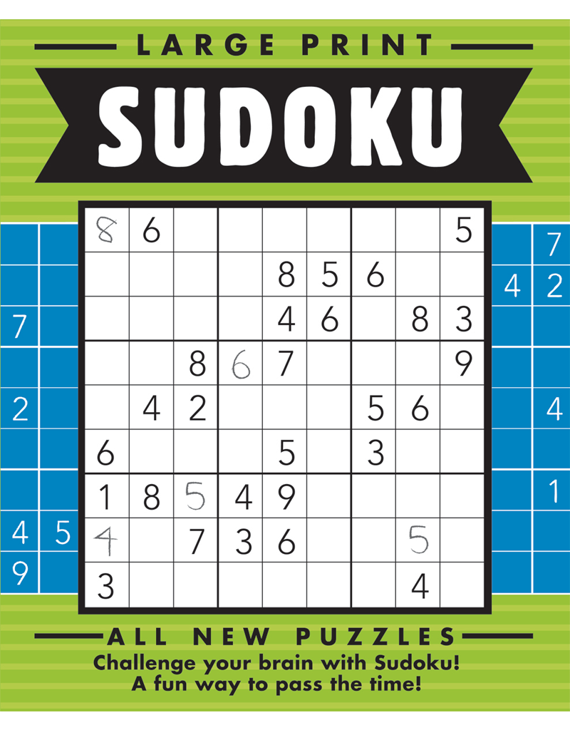 sudoku online u2022 play free sudoku puzzles online all you need to do