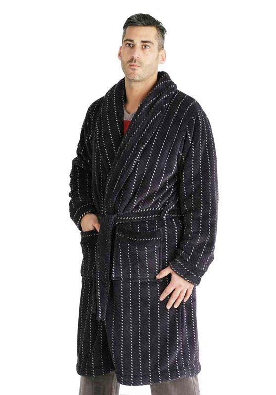 b5e61350573 Bata Pettrus Man Térmica de Caballero Pijamas Hombre