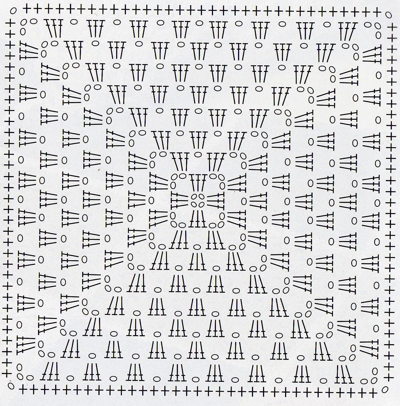 mantas de apego a crochet - Google-keresés | horgolás | Pinterest ...