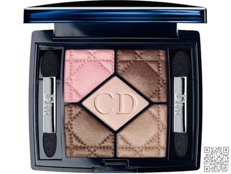 15 Best Eye #Shadow Palettes You Will Love #Wearing ... →  #Makeup #Urban