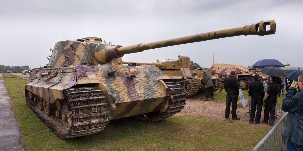 King Tiger 332 6 Tys Izobrazhenij Najdeno V Yandeks Kartinkah King