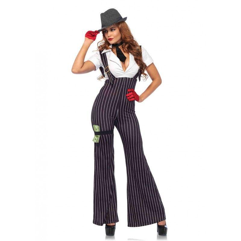 Brass Knuckle Babe Includes Cat Suit and Tie - Imaginations Costume u0026 Dance  sc 1 st  Pinterest & Brass Knuckle Babe Includes Cat Suit and Tie - Imaginations Costume ...