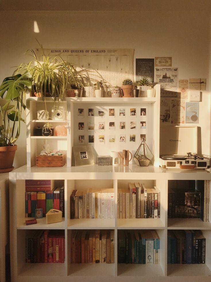 Photo of 6 Kreative Tipps zum Vergrößern eines kleinen Schlafzimmers  #eines #kleinen #…