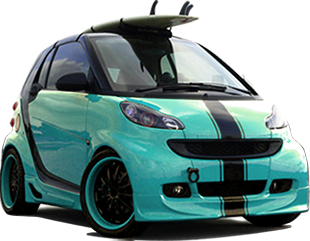 Installation D I Y Start Shopping Smart Madness Italia Smart Car Parts And Accessories Smart Car Benz Smart Smart Car Body Kits