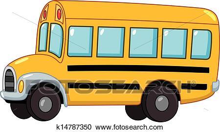 Pin On Transportation
