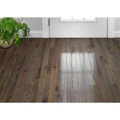 Tan Bruce Medium Solid Wood Board Brown Hardwood