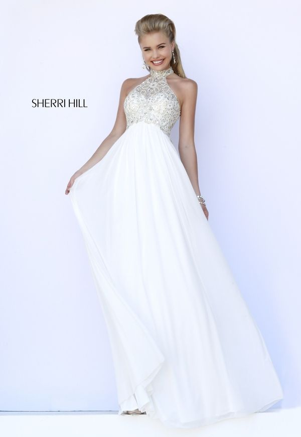Style 52041 | Pinterest | Prom
