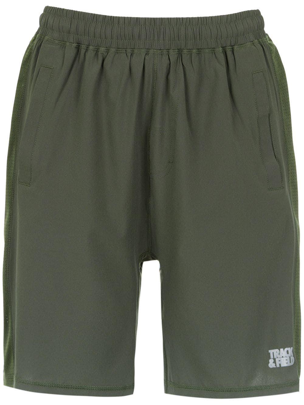 Henleys Mens Fleece Sport Gym Shorts New Casual Running Jersey Jogging Bottoms