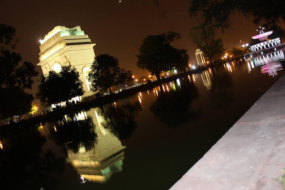 Ajeet Sharma Grab Your Dream Season 2 Fab50 Pinterest Travel