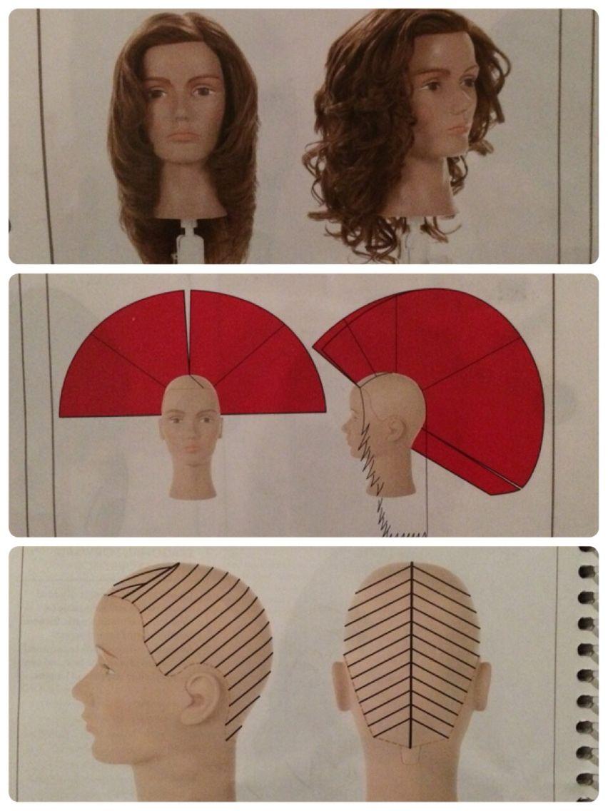 Bob Hairstyle Diagonal Best 25 Diagonal forward Ideas On ...