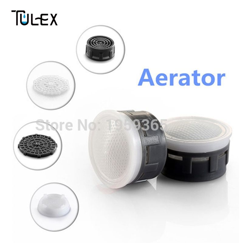 Special offer Faucet Aerator Core Part Eco-Friendly Spout Bubbler ...