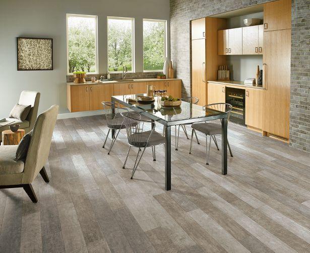 vinyl floor tile product armstrong alterna enchanted forest flooring floors flooring