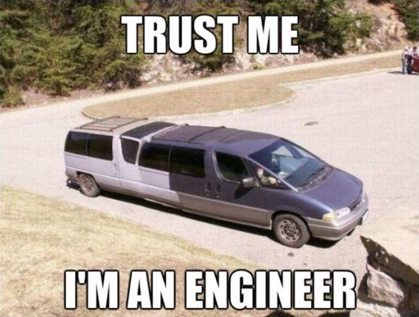d584a6e88ea5f735a69998b414f84812 trust me totally me lol pinterest trust, meme and limo