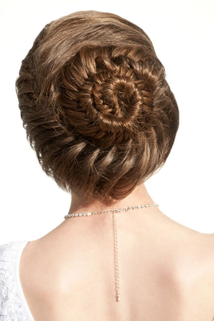 Great wedding hairstyles catalogue still investigating for the