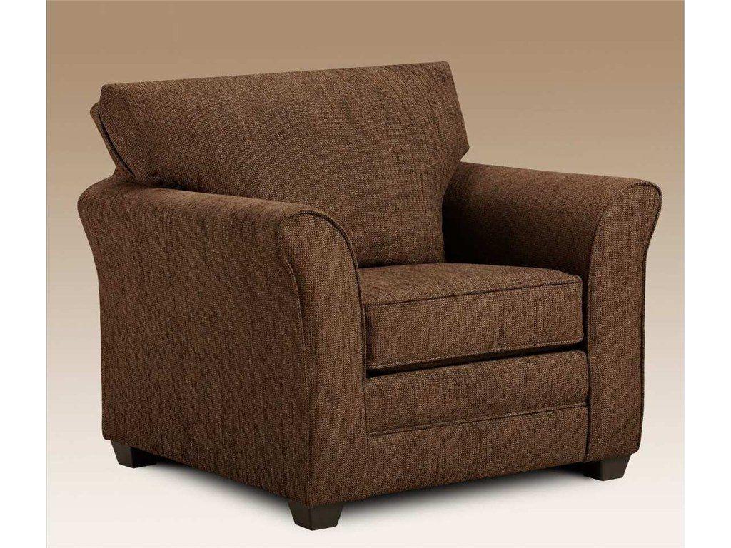 Wohnzimmer Stühle ~ Wohnzimmer stuhl Überprüfen sie mehr unter stuhle