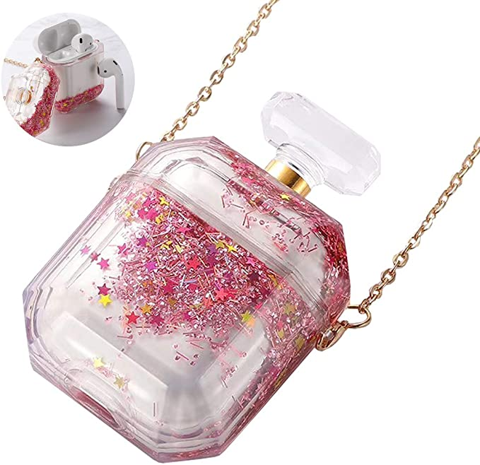 Pin By Mayra Lira On Buy Stuff In 2021 Perfume Bottle Design Perfume Design Protective Cases