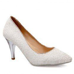 Pumps - Cheap Womens Pumps Shoes Online Sale At Wholesale Price | Sammydress.com Page 4