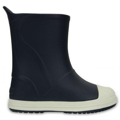 Crocs Bump It Boot  b70cbc58f2