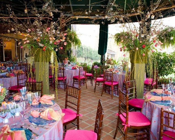 Baltimore Outdoor Wedding Venues Baltimore Md Outdoor