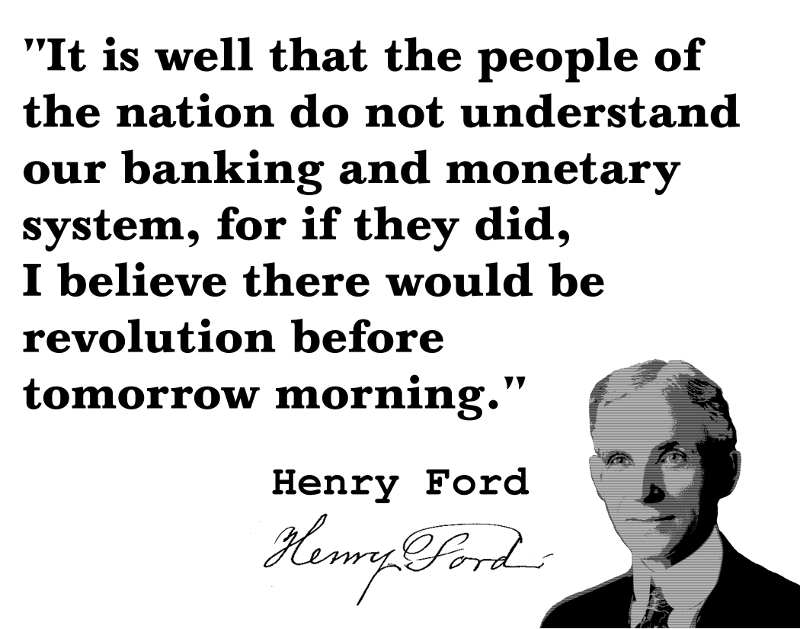 Pin By Anita Hart On Politics Henry Ford Quotes You Are The