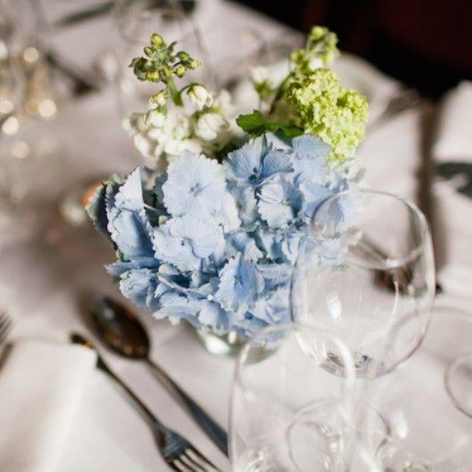 weddingflowers table arrangements #weddings