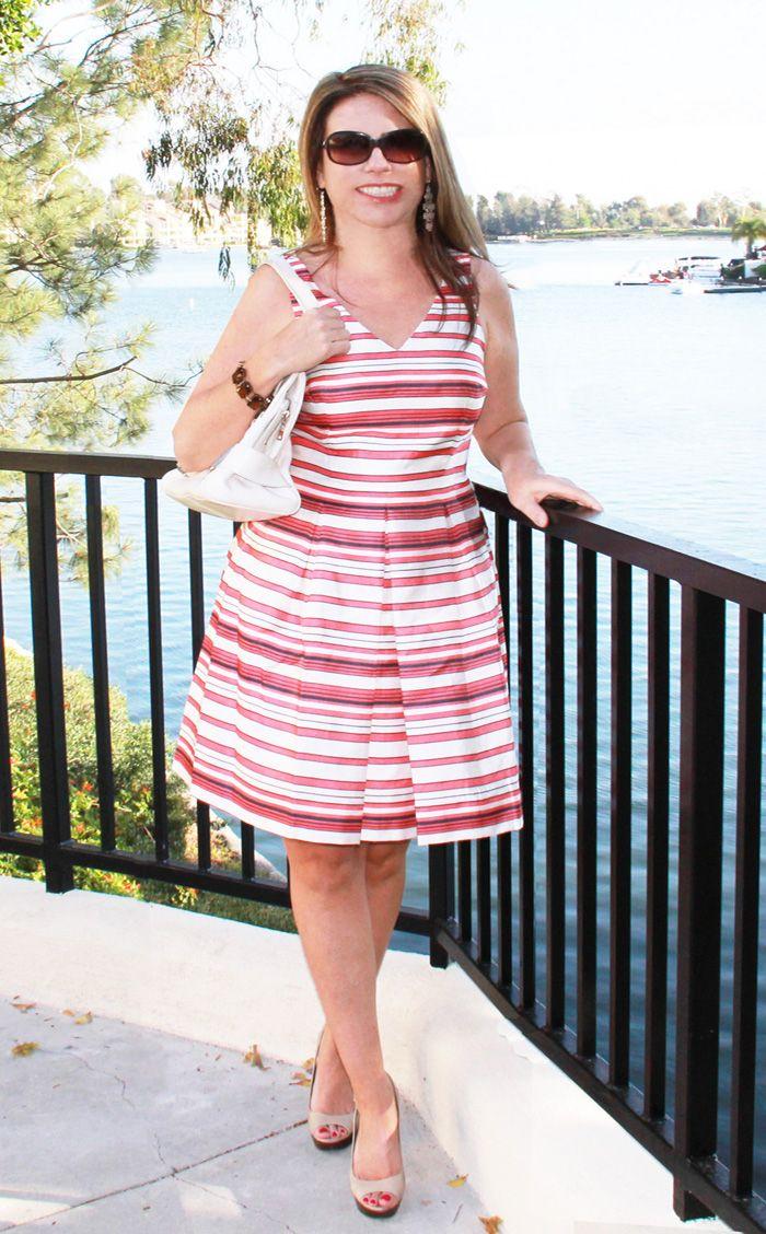Ann Taylor Loft Dresses | Dress images