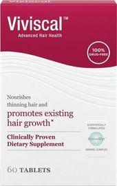 Viviscal Extra Strength hair vitamin supplements for women nourish thinning hair Viviscal Extra Strength hair vitamin supplements for women nourish thinning hair
