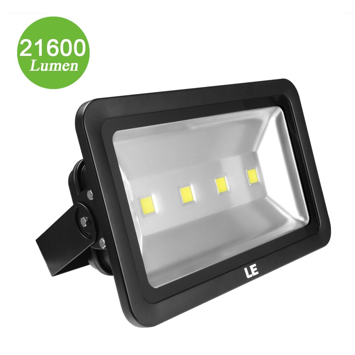 Led Outdoor Flood Light Bulbs Entrancing High Power 200W Outdoor Security Led Flood Lights 600W Hps Review